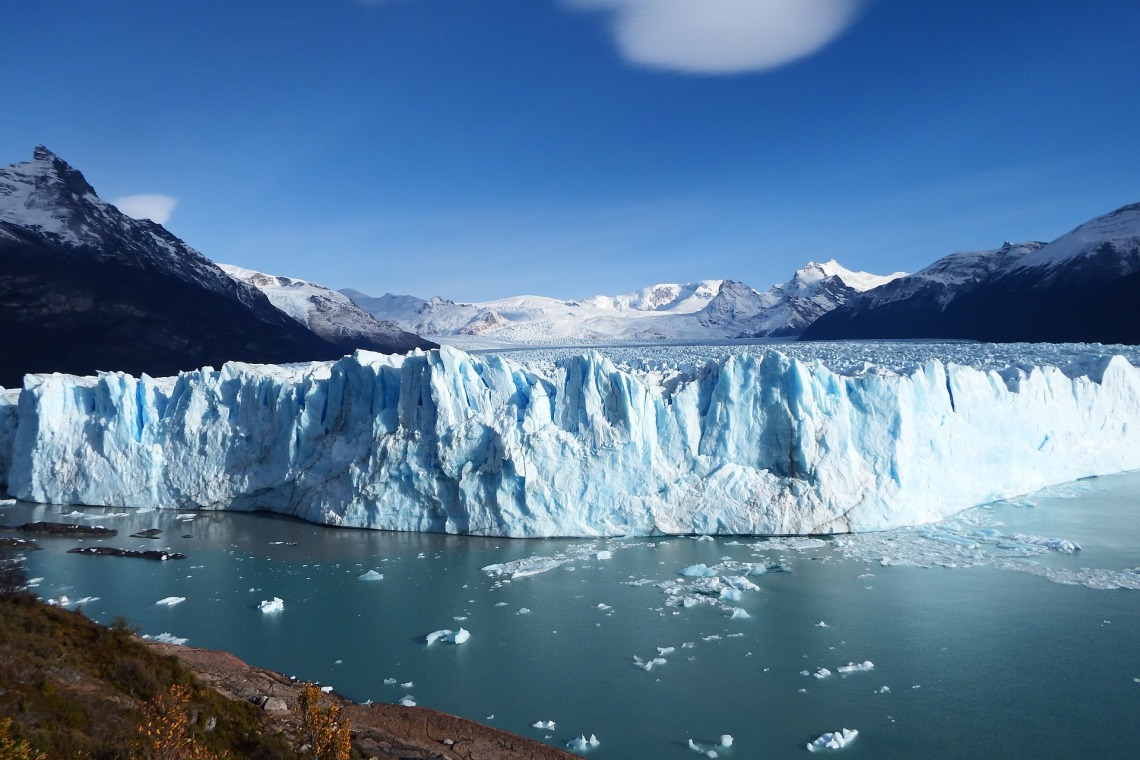 argentina-3691378_1920.jpg