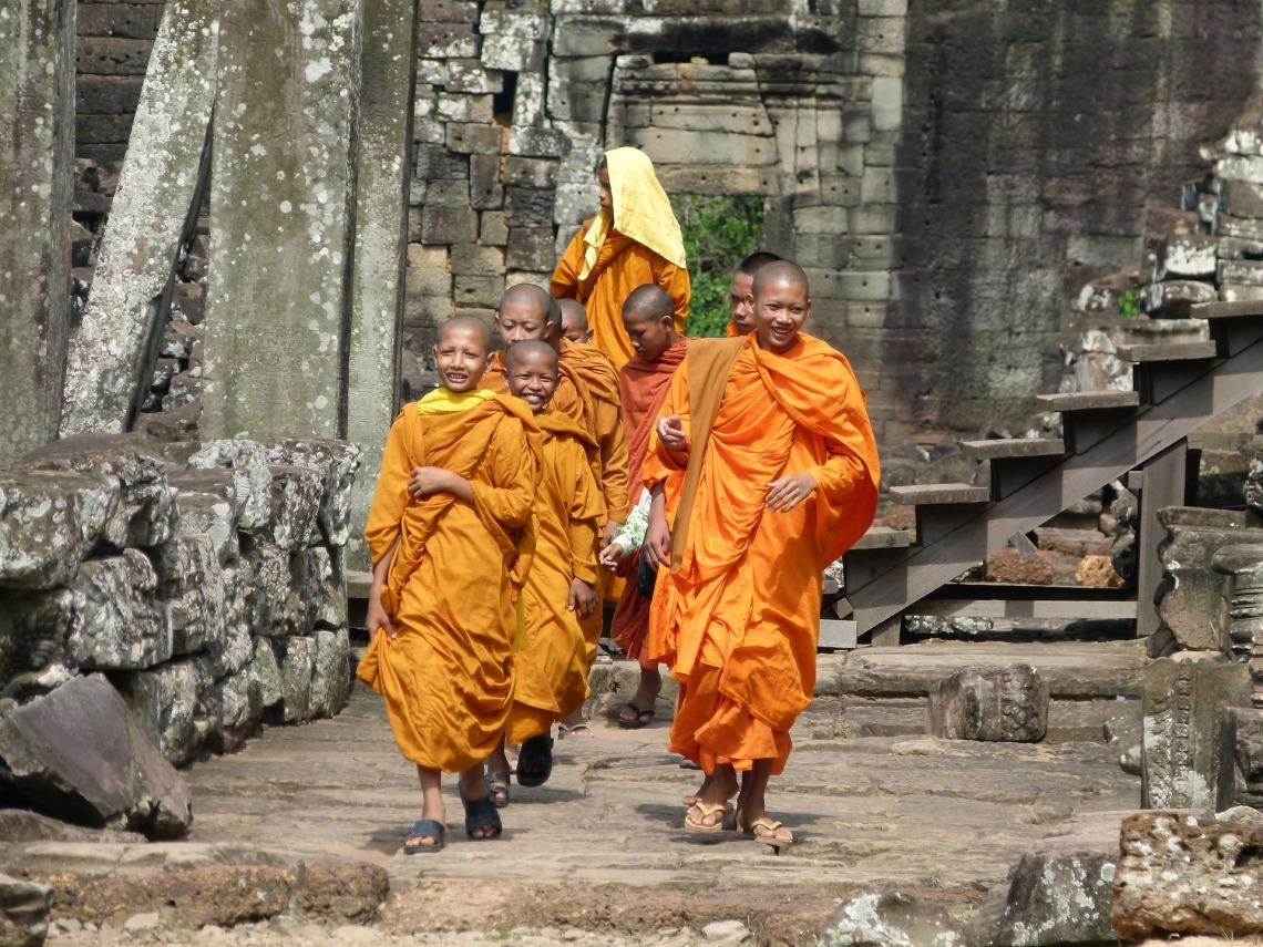 cambodia-1569431_1920.jpg