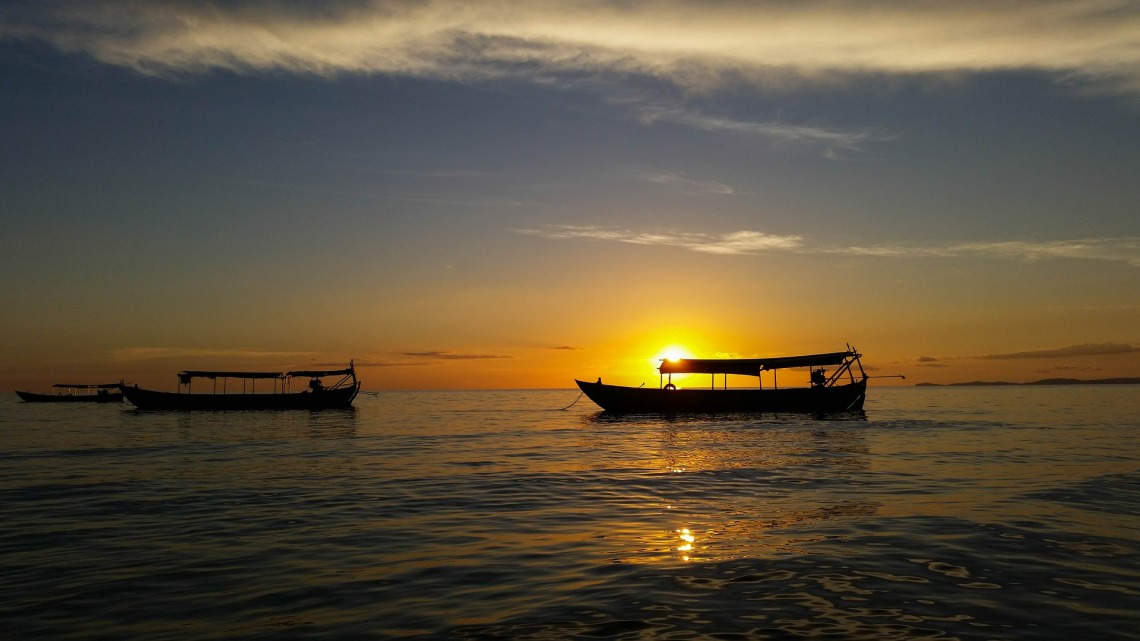 cambodia-603518_1920.jpg