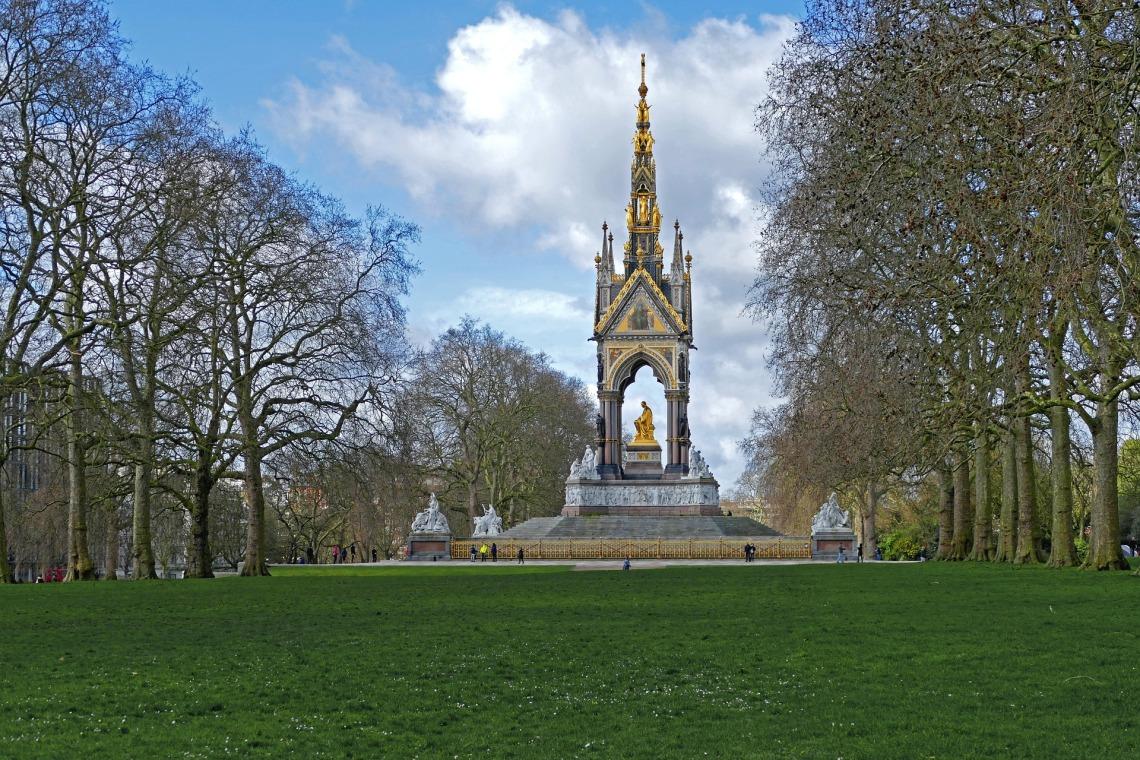 london-1517309_1920.jpg