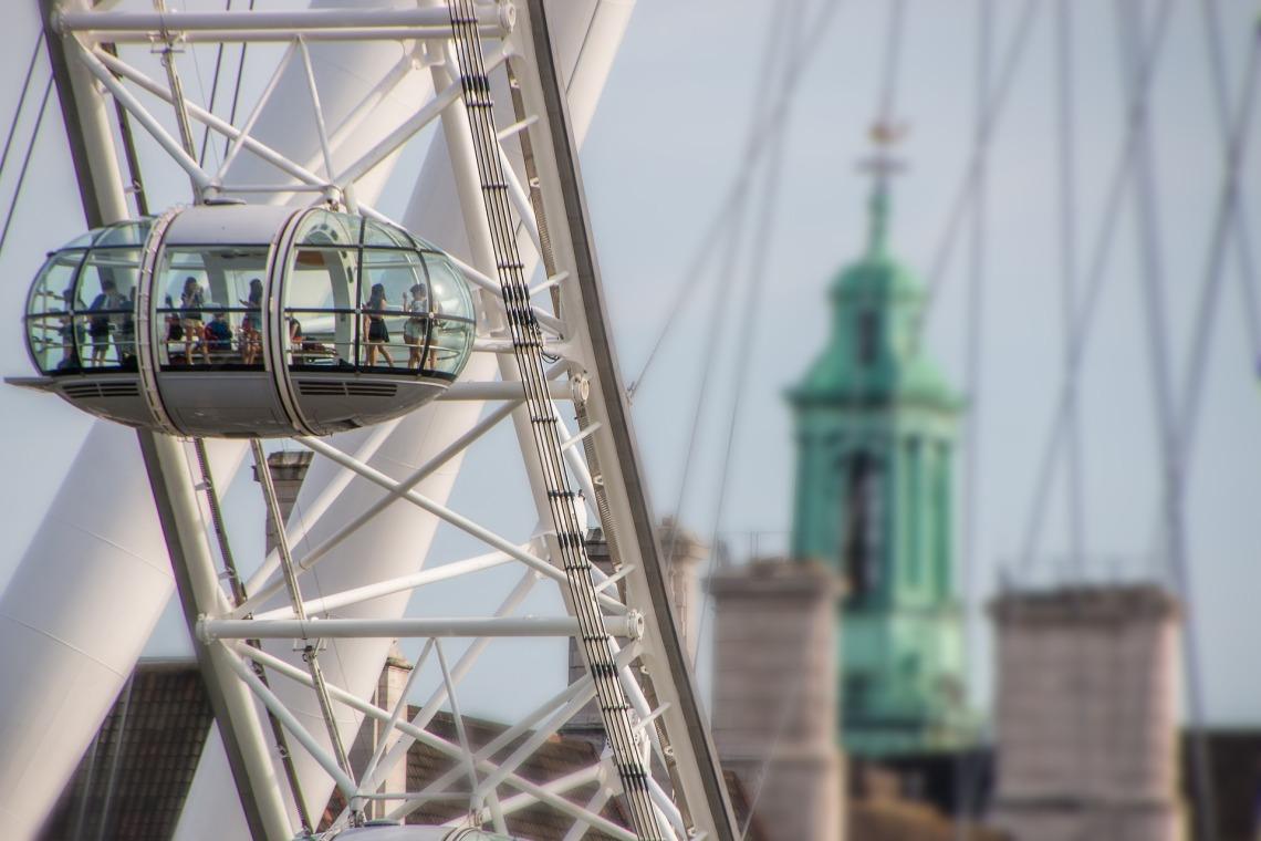 london-1572444_1920