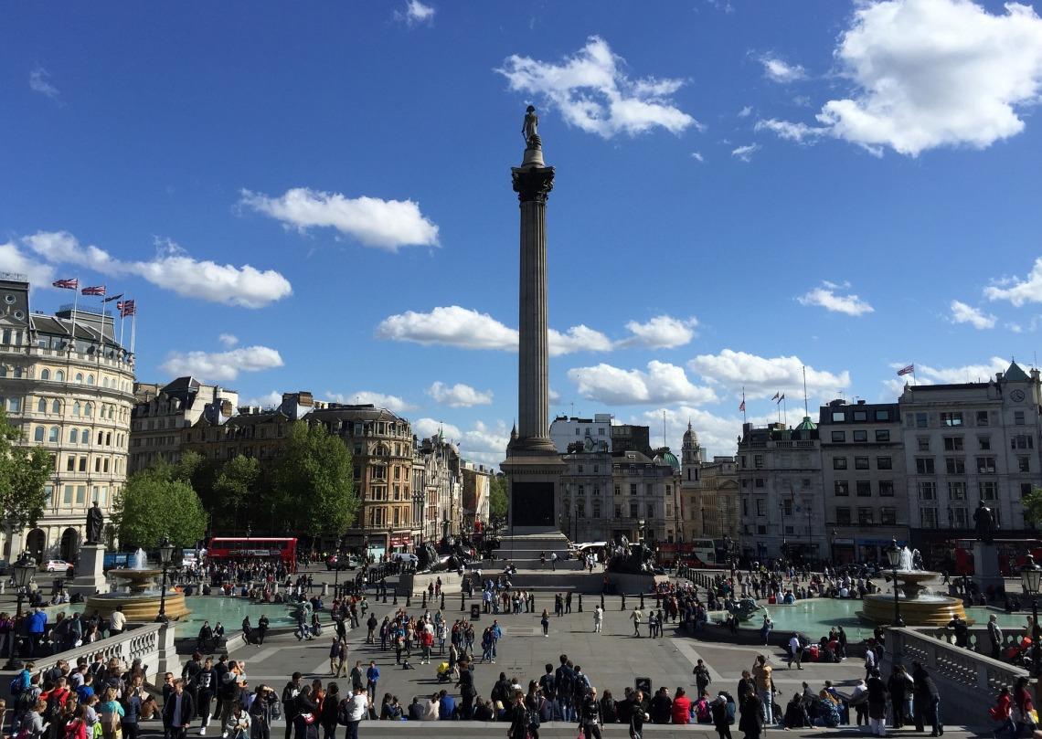 london-2902032_1920 (1).jpg