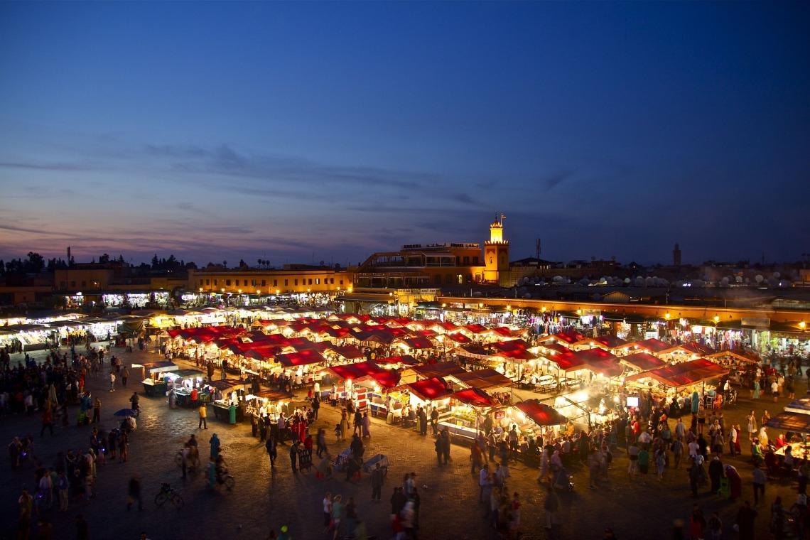 morocco-2746495_1920.jpg