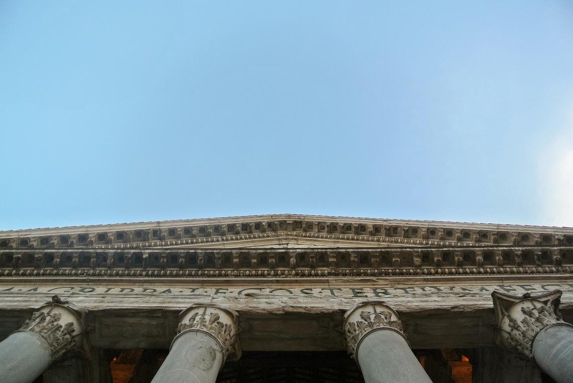 pantheon-3009013_1920.jpg