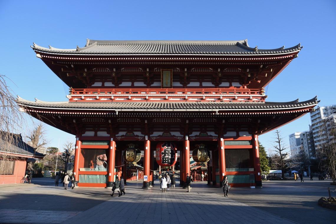 sensoji-2032400_1920.jpg