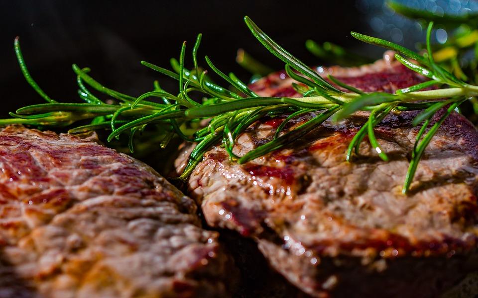 steak-2936531_960_720.jpg