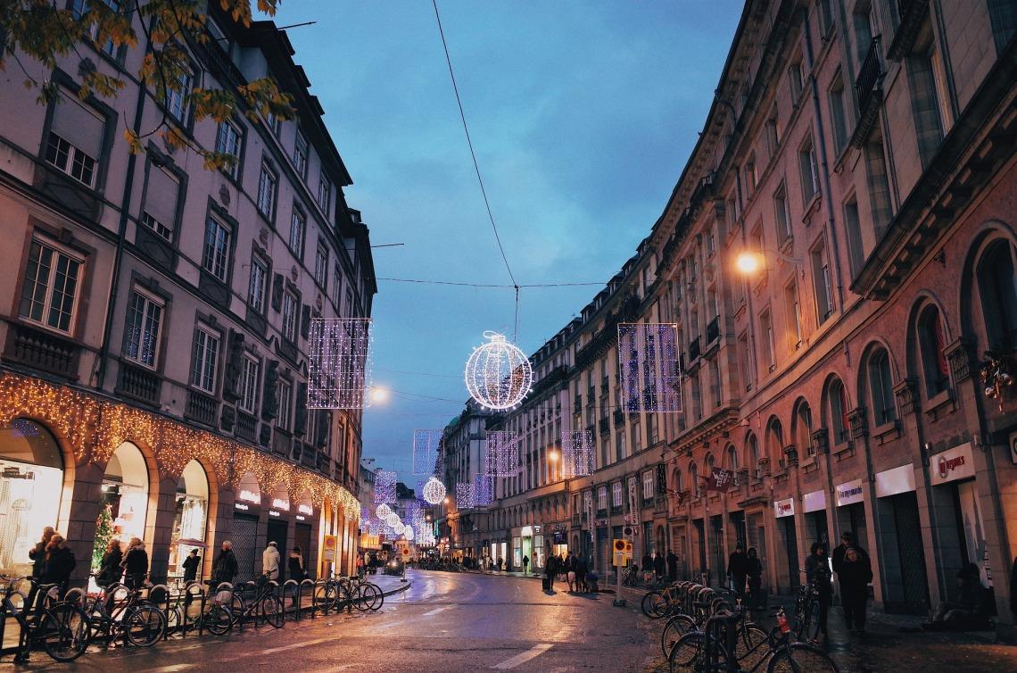 strasbourg-3000746_1920.jpg