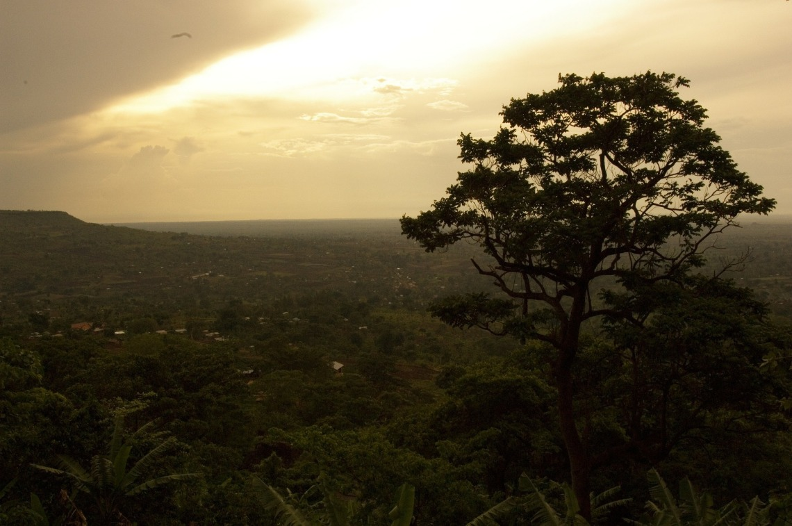 uganda-80770_1920.jpg
