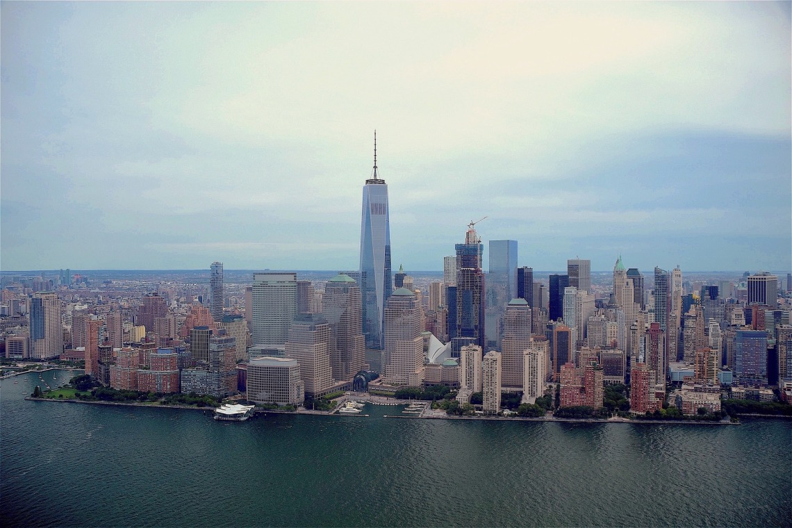 new-york-city-1653297_1920