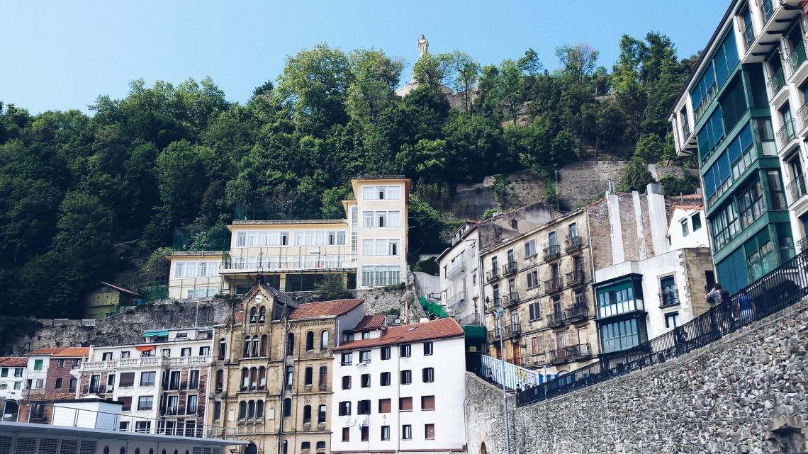 san-sebastian-406877_1920.jpg